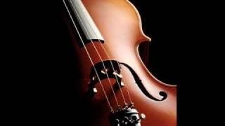 Classical Techno - Vivaldi 2000 (club mix)