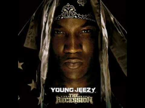 Young Jeezy - Vacation
