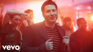 Owl City - Verge ft. Aloe Blacc (Official Music Video)