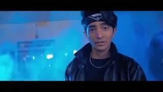#RNANEWS Teaser Muzik Video Roadblock Hatiku By Floor 88 dan ....