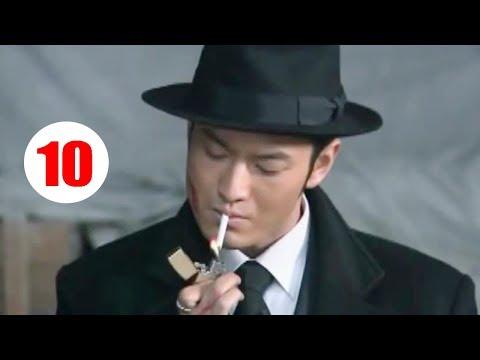 Nam Thành Di Hận - Tập 10 ( Thuyết Minh ) | Phim Bộ Trung Quốc Mới Hay Nhất 2018