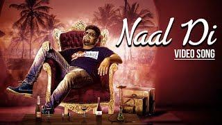 Naal Di – Veeram Punjabi Video Download New Video HD