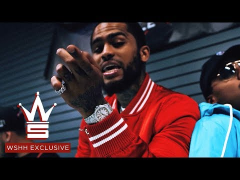 Junior Feat. Dave East