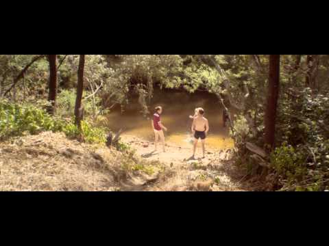 Vance Joy - 'From Afar' Official Video