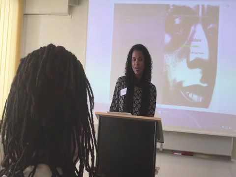 Subversive Potential of Black Joy in Baldwin & Hansberry's Work