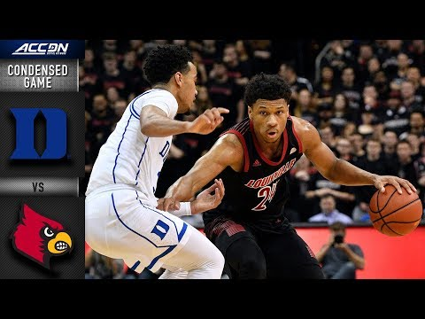 Duke vs Louisville  LiveShow.Today  6621f935f