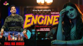 Engine – Gurjazz