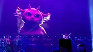 "Twenty One Pilots - ""Chlorine"" Live (Bandito Tour Kiev 2019)"