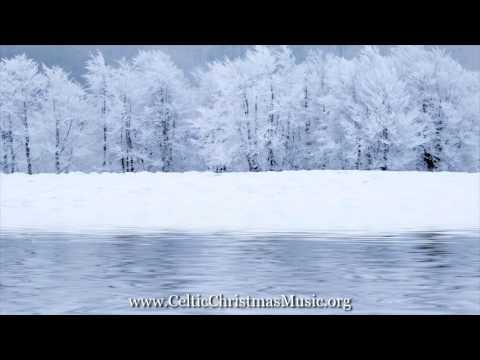 O Come Emmanuel - Celtic Christmas Carol - www.celticchristmasmusic.org Christmas Music