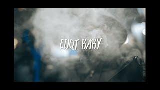 "Edot Baby - ""Beat Box (Remix)"" (Official Music Video)"