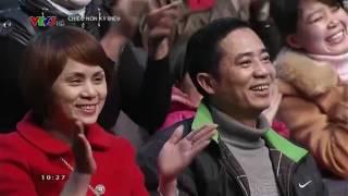 chiếc nón kì diệu - Nguyễn Đăng Thử- 27/02/2017