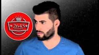 Murat Yılmaz -  Bırakma Beni