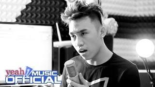 Em cứ đi đi | Trịnh Đình Quang | Official MV | Nhạc trẻ hay
