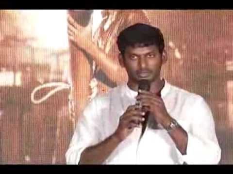 Palnadu-Movie-Audio-Launch-Part-2