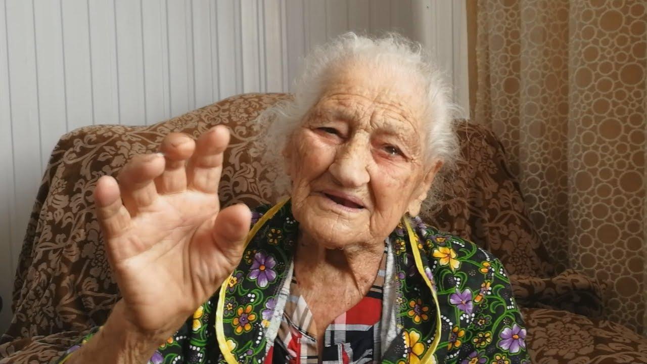 Сочи: 103-летняя вдова ветерана не дождалась помощи властей