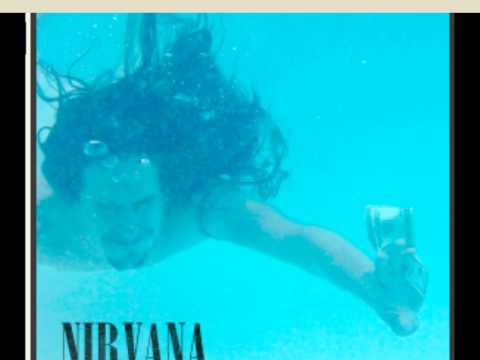 nirvana smells like teen spirit (cover) noctura heart shaped box (cover) evanescence
