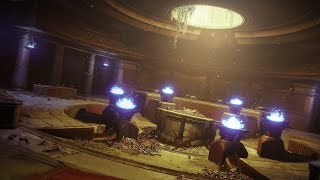 Destiny 2 Videos - Xbox One - The Gamers' Temple