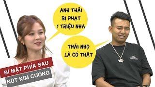 Ngày FAP TV đạt 10 triệu subscribers, Thái Vũ bị mất Facebook chỉ vì lý do này
