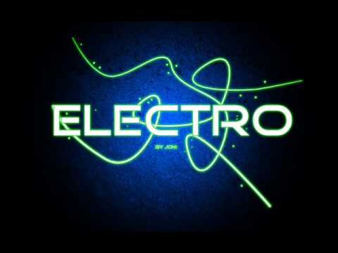 MINIMAL ELECTRO MIX 2012!