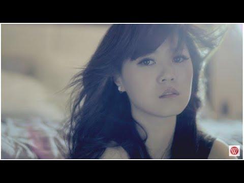 華特音樂-2013最新專輯-曹雅雯-請妳聽阮一句話-完整版