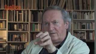 Interview, Frieder Wagner, Film, Deadly Dust, Todesstaub