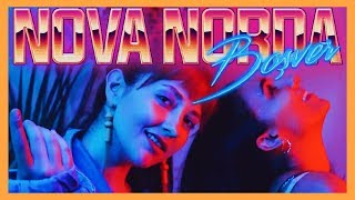 Nova Norda - Boşver! (Official Video)