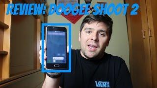 Video Doogee Shoot 2 nZcG3rBCv3U