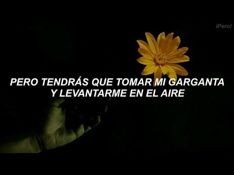 Twenty One Pilots - Jumpsuit // Español