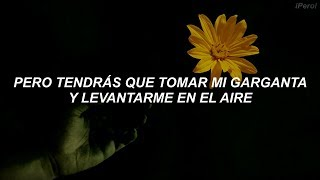 Twenty One Pilots - Jumpsuit // Español