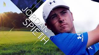 Jordan Spieth's first-round 69 at 2019 PGA Championship