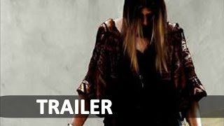 Trailer Deutsch HD