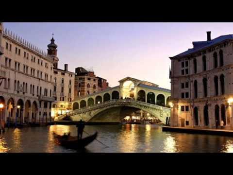 Andrea Bocelli - Con Te Partirò