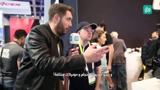 كرفان - تكنولوجيا - أحدث الكاميرات الرقمية لعام 2015