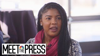 Full Milwaukee Round Table: African American Voters Talk Generational Change | Meet The Press