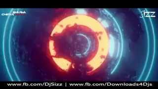 MITTI DI KHUSHBOO - DJ SIZZ REMIX