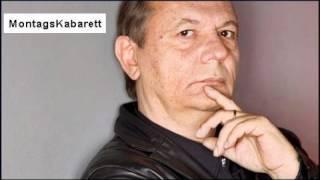 Wilfried Schmickler – Shitstorm