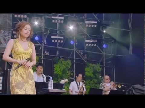 Yuna Ito - Endless Story