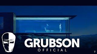 GRUBSON - Menu (Official audio) #GatunekL