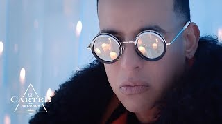 Daddy Yankee | Hielo (Video Oficial)