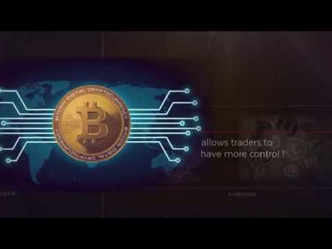Crypto Trading Community