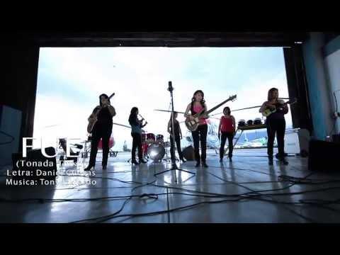 TIKAS WAYRA - FUE - TONADA TINKU (video oficial)