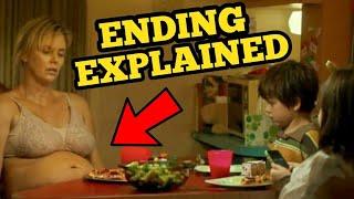 Tully Ending Explained