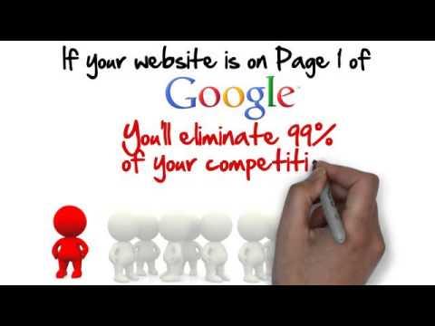 SEO Company - usdigitalmarketing.com 888-313-7409 Best SEO Company