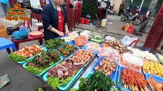 Ký sự Sapa nơi nghỉ dưỡng lý tưởng trong lành cho Việt Kiều