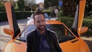 Silicon Valley Season 4|Russ Hanneman|Funny scene
