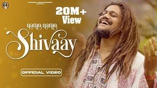 Namo Namo Shivaay – Hansraj Raghuwanshi Video HD