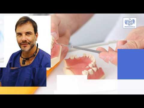Wisdom Teeth Professionals - Cheap Wisdom Teeth Removal in Sydney