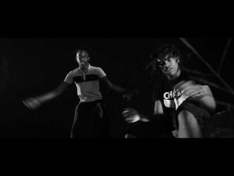 Mahzoe x Jooslyf  - WMG
