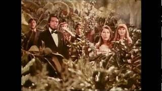 Sergio Mendes & Brasil '66 - Mas Que Nada, Promo video, 1966