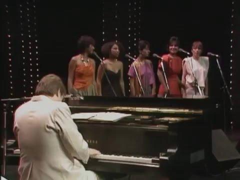 Samba de uma Nota Só (Ao Vivo)